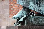 Lutherdenkmal - Marktkirche Hu 02.jpg