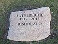Luthereiche an der Christuskirche Winter (5).jpg