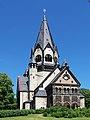 Lutherkirche in Chemnitz.jpg