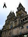 Luto en Santiago de Comportela (9363649304).jpg