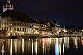 Luzern-Altstadt-Nacht.jpg