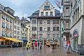 Luzern in the rain - panoramio (2).jpg