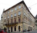 Lviv-Stonehouse Bramivska-Krakivska 14-general view.jpg