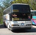 Lviv Neoplan Cityliner-95.jpg