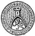 Lviv Scabini Seal, 1359.jpg
