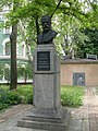 Lyapunov monument in Odessa.JPG