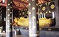 Lying Budha - panoramio.jpg