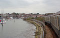 Lymington MMB 03 Harbour 421497.jpg