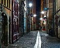 Lyon, France (40897297325).jpg