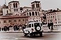 Lyon St. Jean.jpg