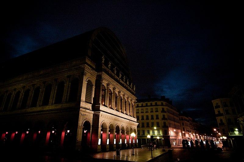 File:Lyon opera.jpg