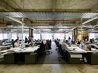 Lyons Architects Office.jpg