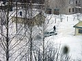 Lyovintsy, Kirovskaya oblast', Russia, 612079 - panoramio (103).jpg