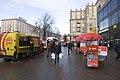 Lypky, Kiev, Ukraine - panoramio (61).jpg