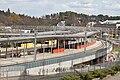Lysaker stasjon - 2010-05-02 at 13-37-25.jpg
