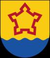 Mörbylånga kommunvapen - Riksarkivet Sverige.png
