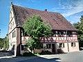 Mühle in Kehlmünz-1.jpg