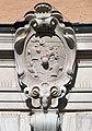 Mühlegger Tor 06.jpg