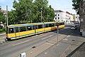 Mülheim adR - Kaiserstraße + Kaiserplatz 03 ies.jpg
