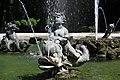 München - Brunnen am Friedensengel.jpg