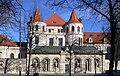 München Nationalmuseum 2.jpg