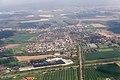 Münster, Albachten -- 2014 -- 7401.jpg