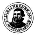 Münze Elias Lindener.png