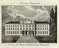Münzgebäude-1838.jpg