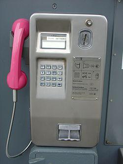 Münztelefon.JPG