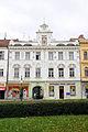 Měšťanský dům U měsíčka (Prostějov).jpg