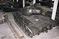 M60 Patton img 2340.jpg