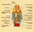 M734 Parts.png