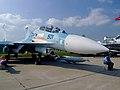 MAKS-2007-Su-30MK-2.jpg