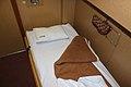 MAV WLAB 51 55 70-80 007-5 EN441 111211 interior 3.jpg