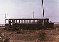 MBxc1 41 Karnowo, 27.9.1992r.jpg