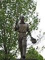 MCG Bradman statue.jpg