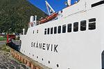 MF Skånevik (Fjærlandsfjorden 2010) (4).jpg
