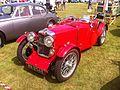 MG F-Type 1932 (9317881148).jpg