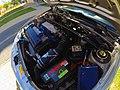 MG ZR 160 1.800cc TRON 2.0 MKII 2004 e.jpg
