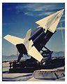 MIM-14 Nike-Hercules 04.jpg