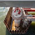 MK37808 Neubau Schiersteiner Brücke.jpg
