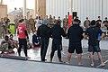 MMA Holiday Tour at Al Asad Air Base 03.jpg