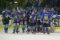MMKS Podhale Nowy Targ team (2011).jpg