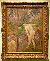 MNBA Gauguin 7963.JPG