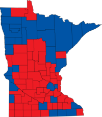 MNGov06Counties.png