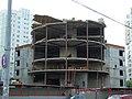 MOW.Barishihha.201105.garaghkonstruado.1.0-1.avrs.jpg
