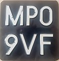 MP09VF.jpg