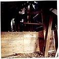 Maïskot - 345461 - onroerenderfgoed.jpg