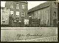 Maastricht, Wycker Grachtstraat 30, ca 1935.jpg