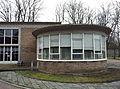 Maastricht2015, terrein vm Tapijnkazerne16.jpg